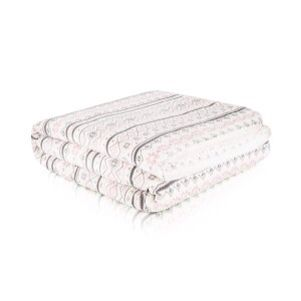 Plush Fleece Sherpa Throw| R350, Woolworths | Mother's Day