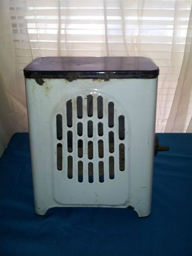 Small Bathroom Electric Wall Heaters: 17 Best Images About Old Heaters... On Pinterest