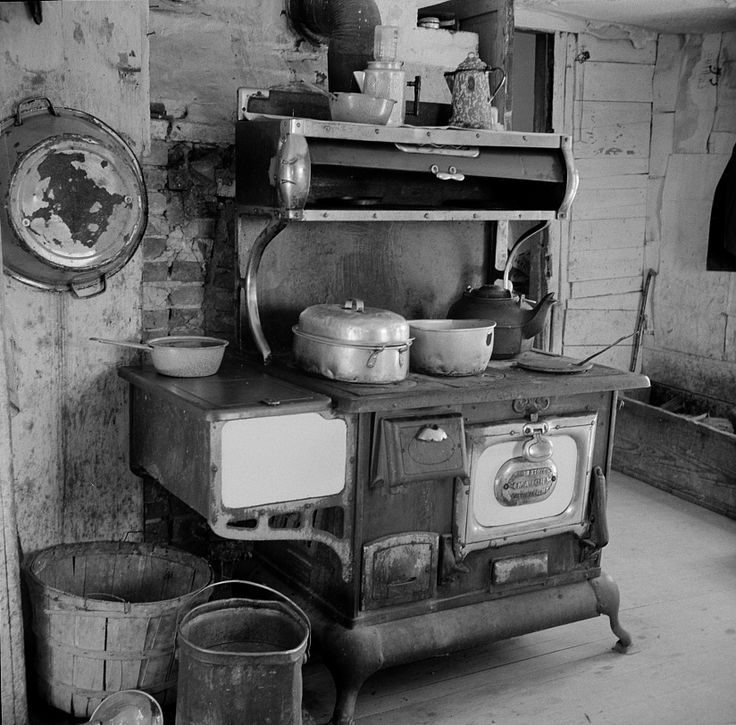 570 Best Images About Pioneer History On Pinterest