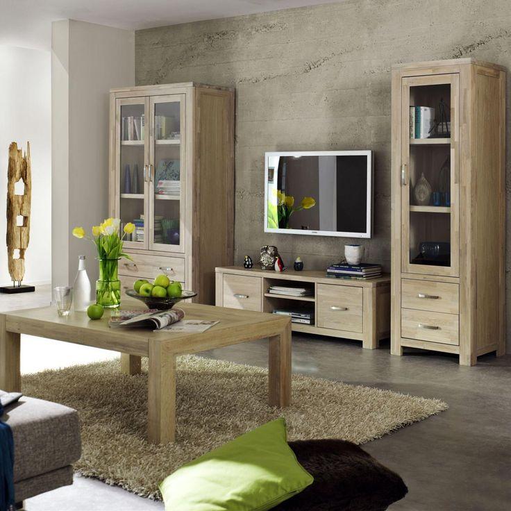 Türkise Wand Im Wohnzimmer – ElvenBride.com