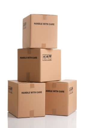 10 Things You Didn't Know About…Packing Your Kitchen to Move. Getting ready to do this now.
