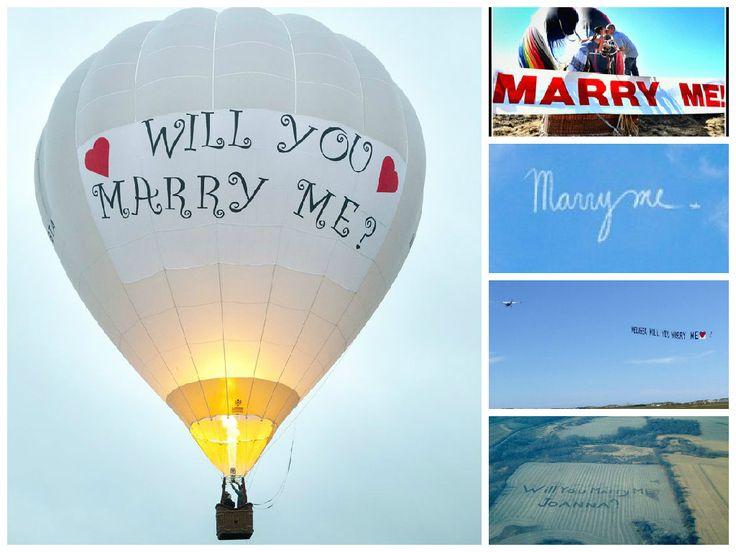 propuesta-de-matrimonio-en-el-cielo-