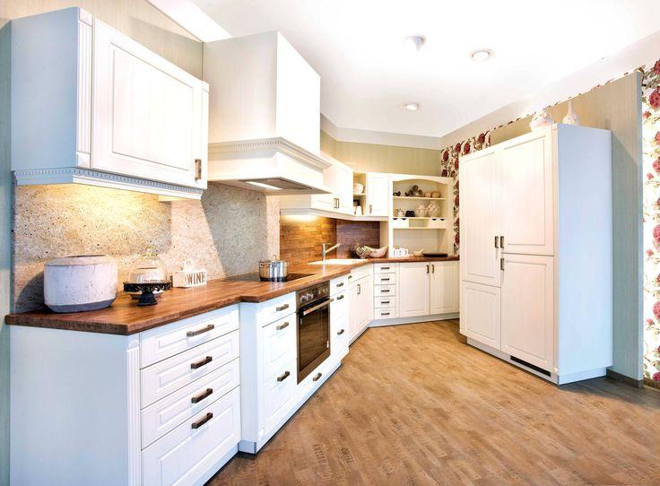 45 Elegant Designer Küchen Kitchen decor, Kitchen