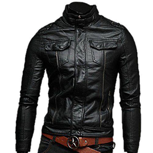 the 25 best ideas about blouson en cuir homme on pinterest bomber jacket homme bomber homme. Black Bedroom Furniture Sets. Home Design Ideas
