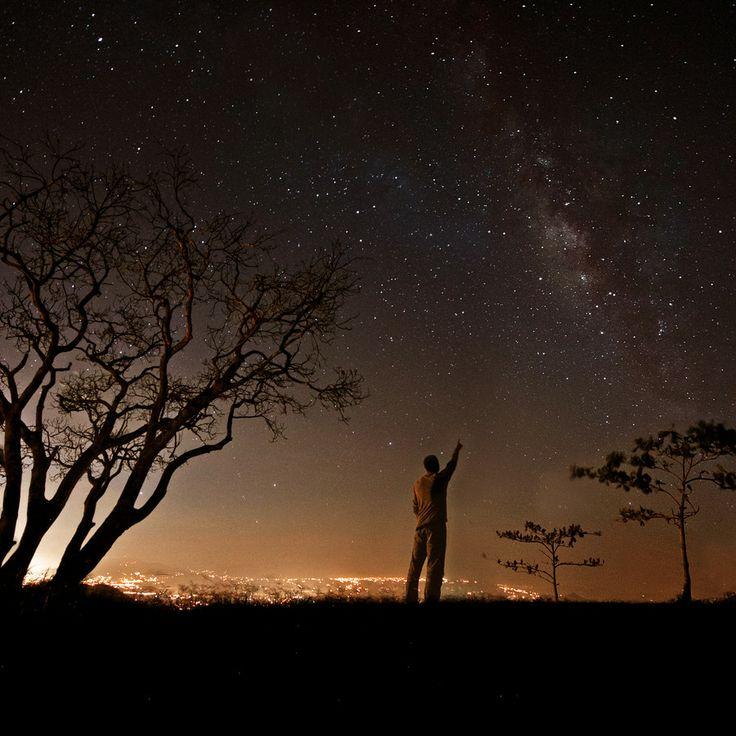 Photo Buscando Estrellas by Alexander Solorzano on 500px