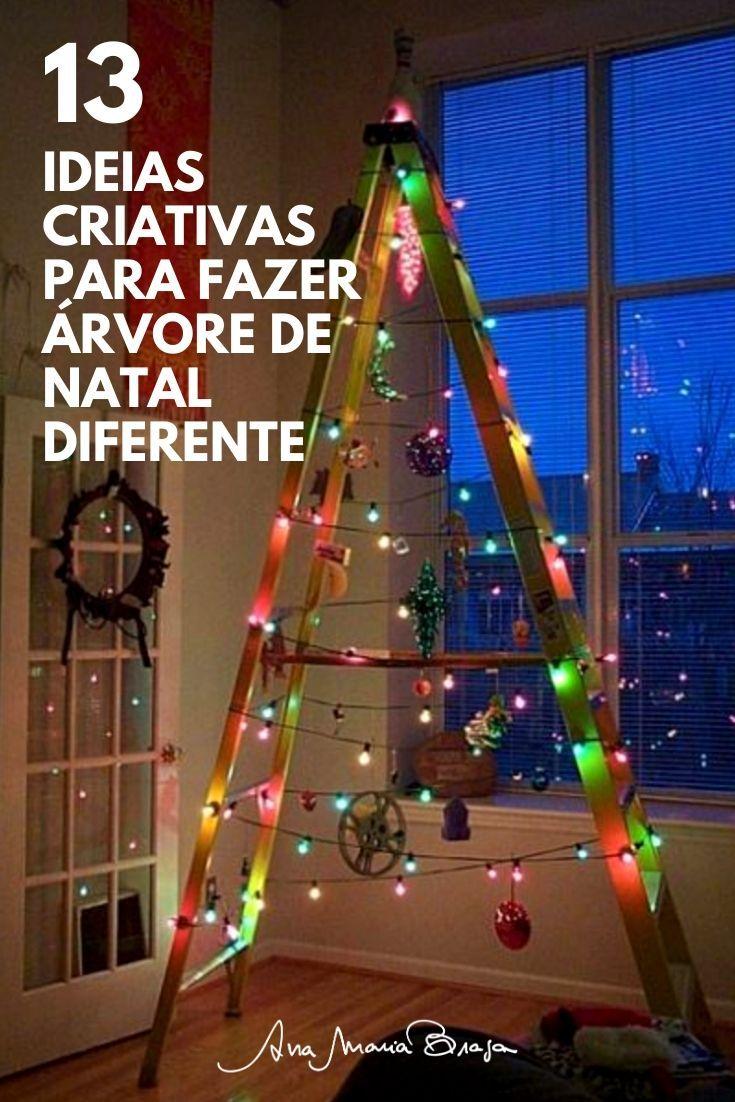 Pin Em Receitas De Natal E Ano Novo Ana Maria Braga