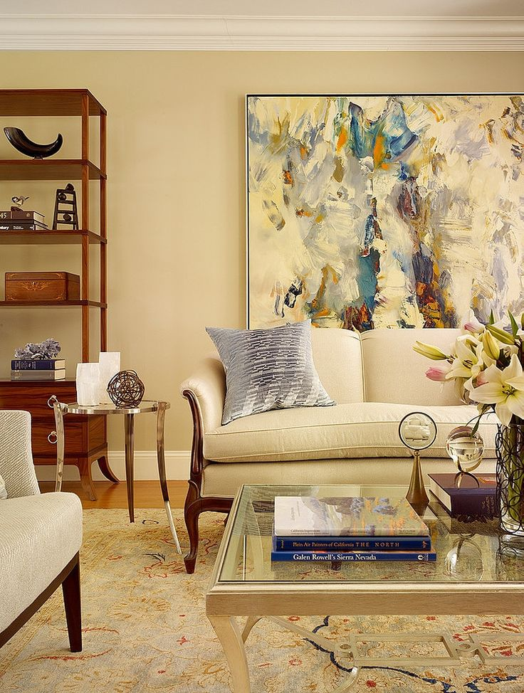 77 best Staging | Living Room images on Pinterest | Home ideas, Home ...