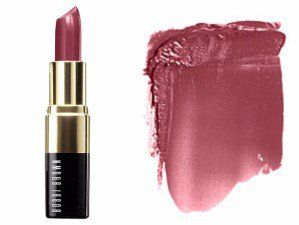 Bobbi Brown Rum Raisin | Must-Have Lipstick Colors For Fall