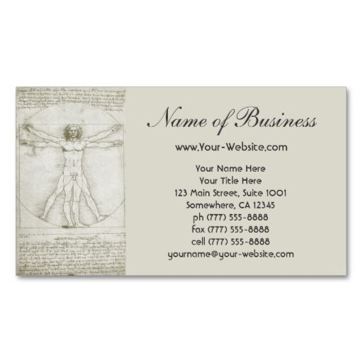 284 best Medical Health Business Card Templates images on - business card template for doctors