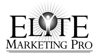 Elite Marketing Pro: Daily Dose Of Awesome Call, 6/6/2014 Misha Wilson And Chef Katrina...