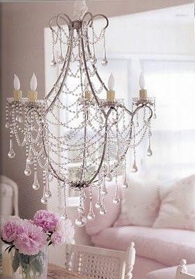 so very pretty....