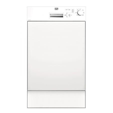 Star-Light DWV-106SI - pentru cei ce s-au săturat de spălat vasele manual .   Nu cunosc nici măcar o persoană care să fie înnebunită după spălat vasele, așa că propun să facem un upgrade de la spălatul... https://www.gadget-review.ro/star-light-dwv-106si/