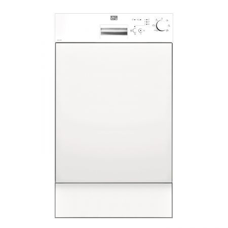 Star-Light DWV-106FI - o mașină de spălat vase ieftină, dar eficientă .   Mașinile de spălat vase au ajuns să fie aproape la fel de importante ca și cele de spălat rufe, iar asta se datorează eficiențe... https://www.gadget-review.ro/star-light-dwv-106fi/