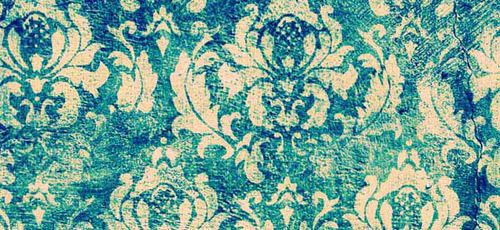 20 Cool Damask Textures and Patterns Collections