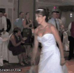 27 Hilariously Bad Wedding Photos and Wedding FAILs