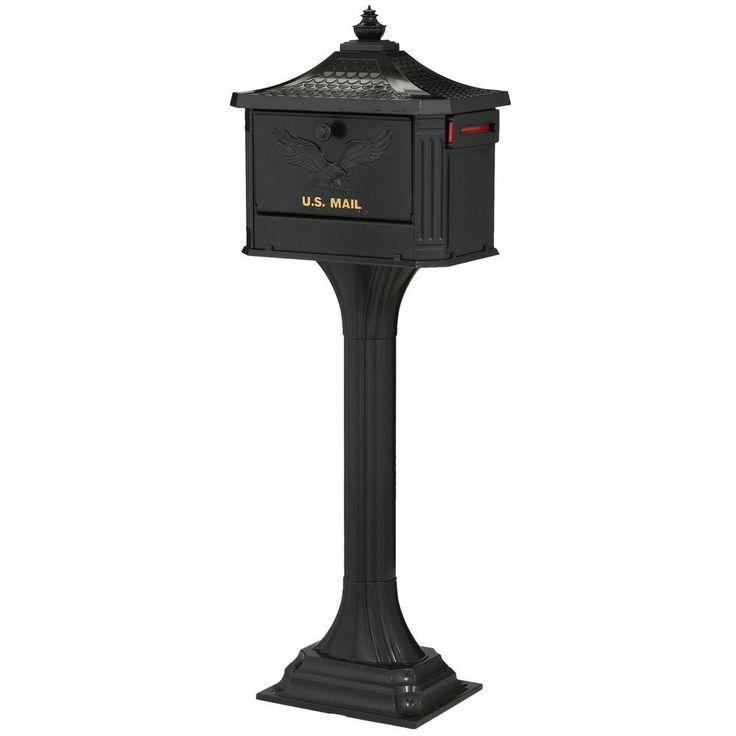 Best 25 Gibraltar Mailboxes Ideas On Pinterest