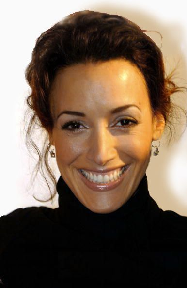 jennifer beals - Google Search