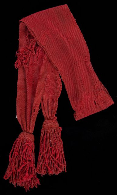 Knitting History Society : Images about historic stitching knit crochet lace