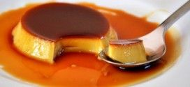 Classic Creme Caramel | Kitchen Witchery | Pinterest