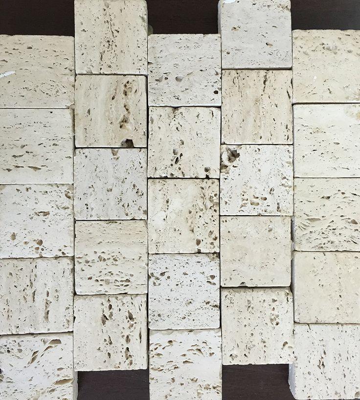 17 melhores ideias sobre pisos de mosaico no pinterest for Mosaico para piso