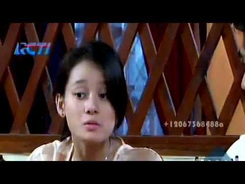 Aku Anak Indonesia Episode 8 Full 5 Mei 2015