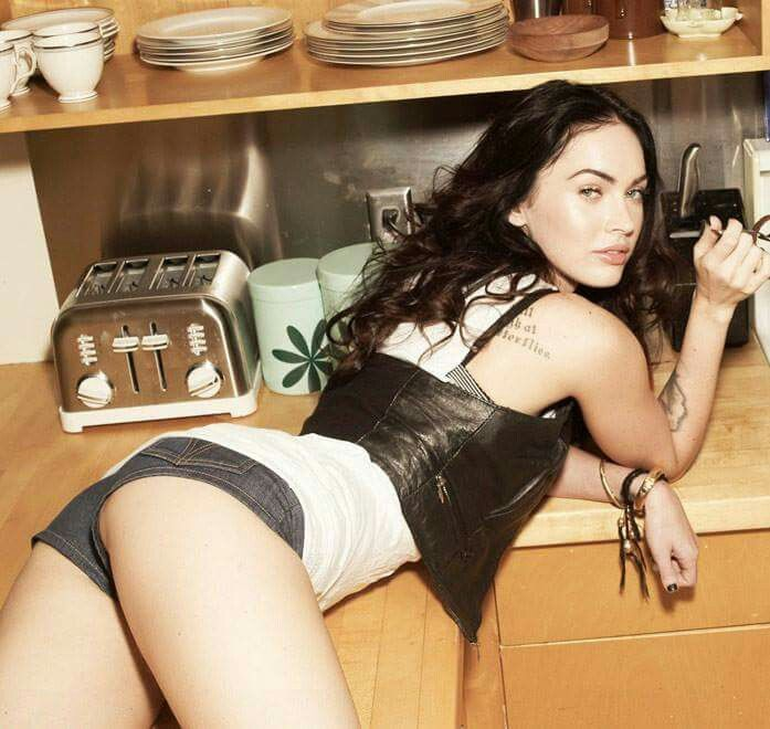 megan-fox-sex-pictures