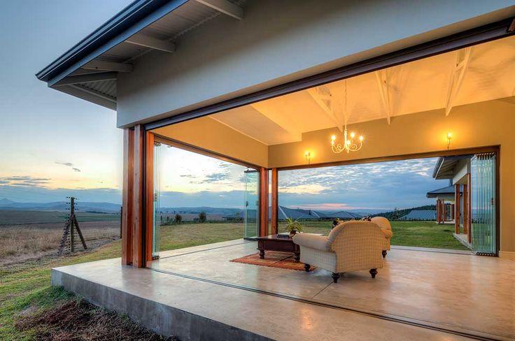 M s de 25 ideas incre bles sobre cortinas plegables en pinterest cortinas de panel persianas - Toldos galindo ...