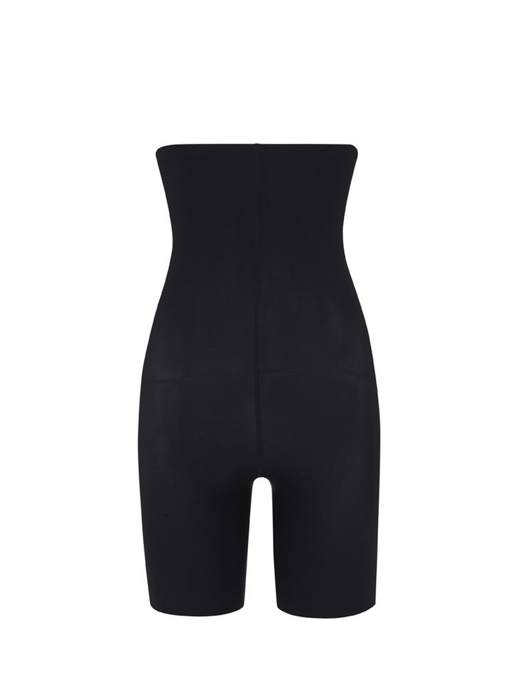 Pantalón Moldeador / Shaping Trousers  http://bit.ly/LOIZ1j