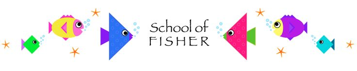 School of Fisher - 8th and 9th grade Algebra and Geometry