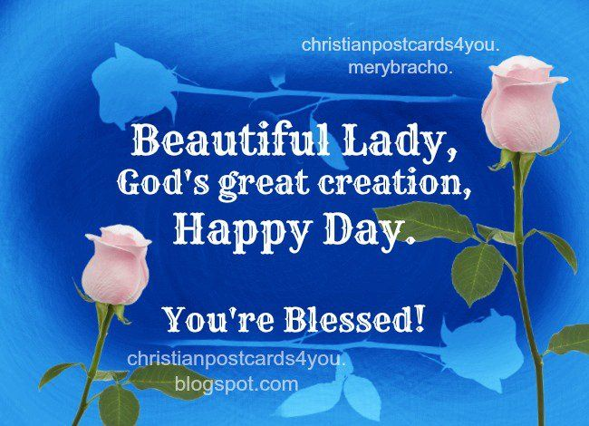 Religious Birthday Quotes For Friends. QuotesGram