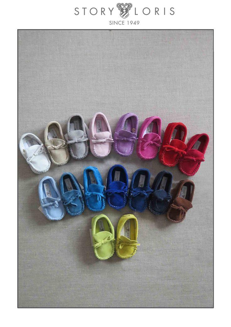 Story Loris Collezioni Bambino Primavera Estate 2015 - Story Loris Kids Collection Spring/Summer 2015