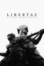 Libertas 2016