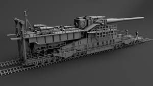 Image result for schwerer gustav