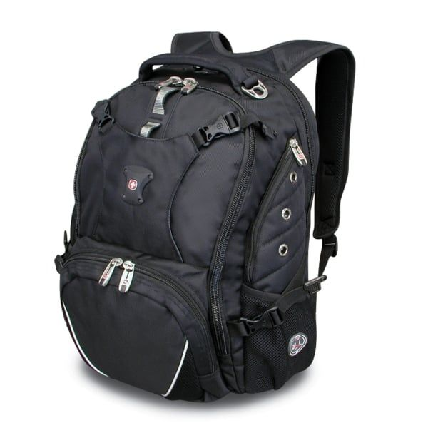 Swiss Gear 9259 Backpack