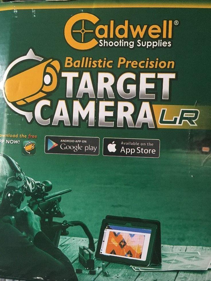http://searchpromocodes.club/caldwell-ballistic-precision-lr-target-camera-system-long-range-shooting/