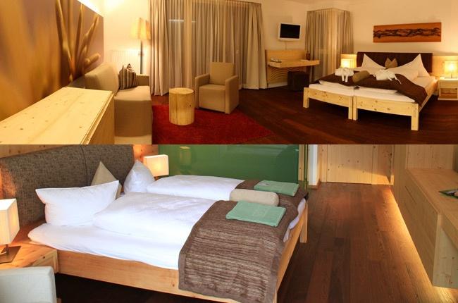 Spa Hotel Zedern Klang Zimmer Ab 245 Luxurydays Zimmer Wolle Kaufen Zedern
