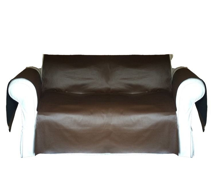 1000 Ideas About Leather Couch Covers On Pinterest Sofa