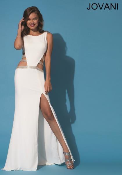 300  best images about 2014 Jovani Dresses! on Pinterest | Open ...