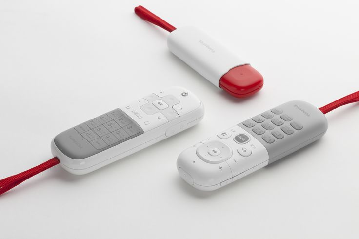 CJ tving stick designed by BKID#CJ #tving #Stick #Remote #Control #RCU #BKID #BKIDSTUDIO #송봉규 #bongkyusong