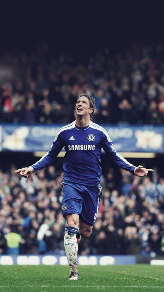 Fernando Torres Games Https Youtube27 Ogysoft Com P 95095 Fernando Torres 640 X 1136 Games Wallpapers Free Download เชลซ ฟ ตบอล