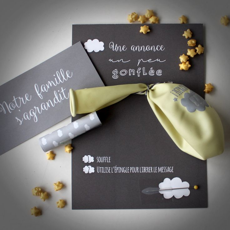 Top Best 25+ Baby shower invitation message ideas on Pinterest | Baby  WY23