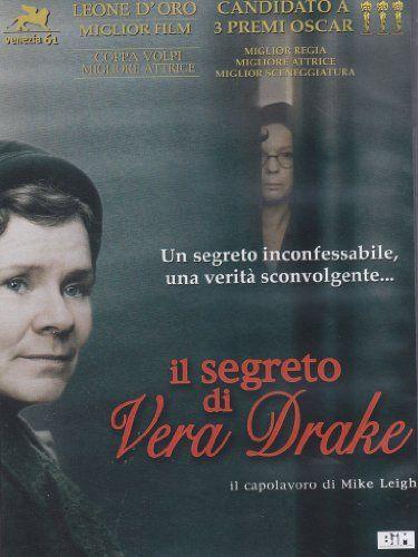 Il segreto di Vera Drake BIM https://www.amazon.it/dp/B0041KXSHC/ref=cm_sw_r_pi_dp_x_Qla9xbPP4370V