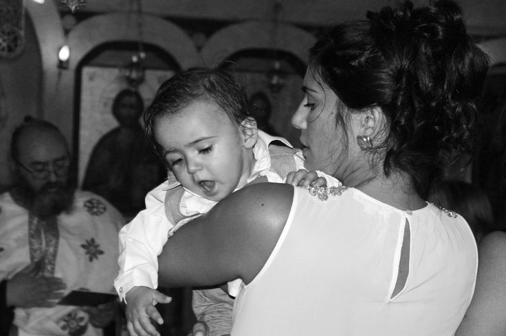 #christening #church * Anita Kostopoulou Photography *