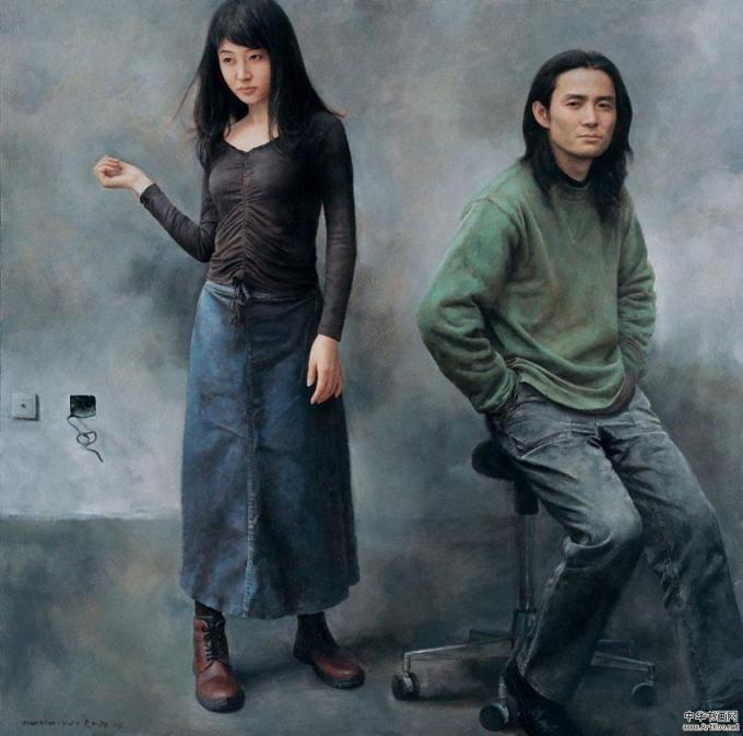 Yuan Zhengyang-06