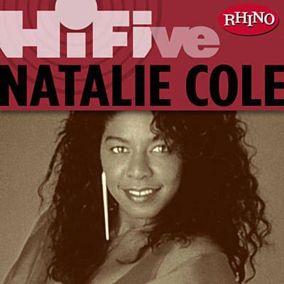 Found Miss You Like Crazy by Natalie Cole with Shazam, have a listen: http://www.shazam.com/discover/track/390687