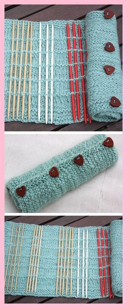 Handwerkszeug breipatronen, #breipatronen #craft