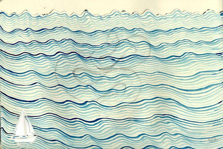 6 · Fluído