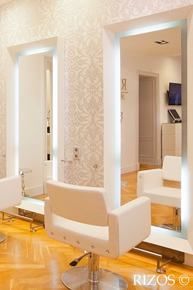 Best 25+ Small Salon Designs Ideas On Pinterest