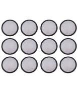 Everyday 12-Replacement Charcoal Water Filters for Mr. Coffee Machines - $20.99