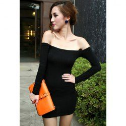 Cheap Club Dresses, White, Black, Red, Long, Short, Sexy Club Dresses For Women With Cheap Wholesale Prices Sale Page 1 - Sammydress.com